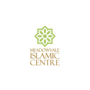 Meadowvale Islamic Centre