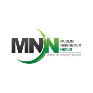 Muslim Neighbour Nexus Logo